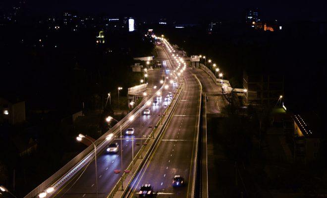 Automobilklub Polski - nauka przed egzaminem na prawo jazdy